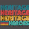 Heritage Elementary PTO profile pic