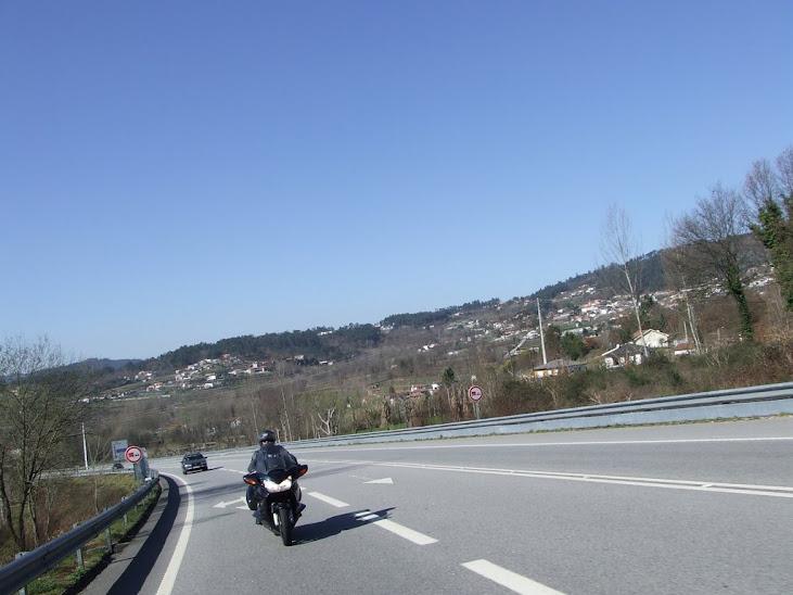 aniversario - [Crónica] 1º aniversário do M&D - Guimarães (11.03.2012) DSCF4581