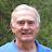 Bob Blocker avatar image