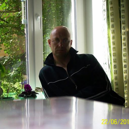 вячеслав сухаров