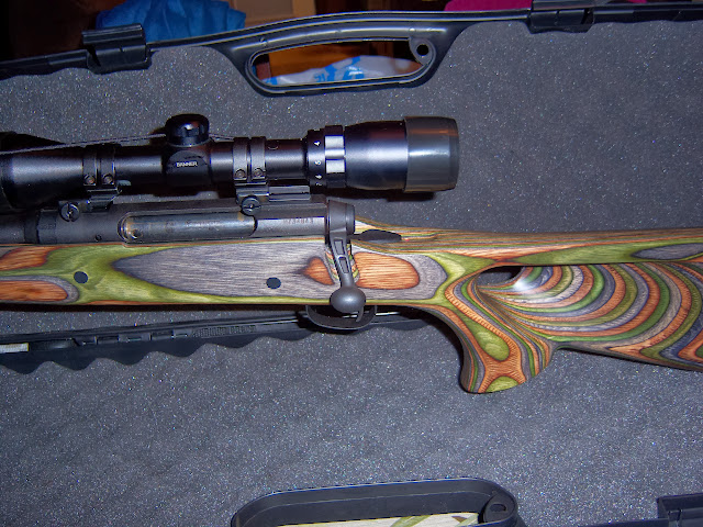 Boyds laminate axis stock great fit heres my lh 30 06 axis in the featherweight thumbhole from boyds it dropped right in no problems sciox Images