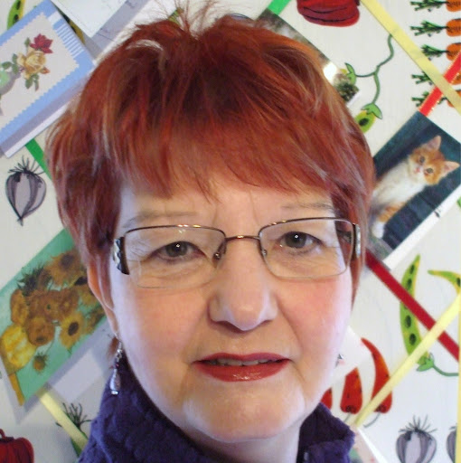 Diane Watson