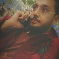 khalid mohamed's avatar
