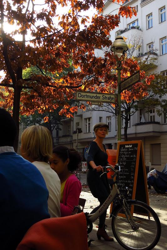 Dortmunderstrasse