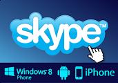 skype psicologos en internet