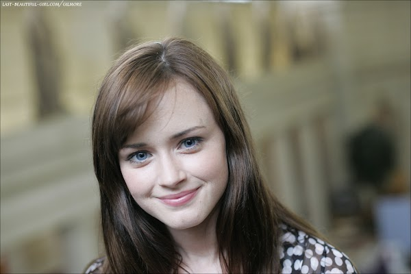 Alexis Bledel part 1:fashion girl,picasa0