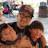 Jerry Han avatar image