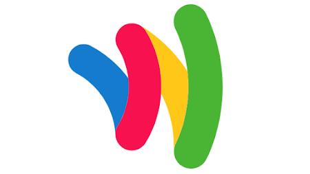 Google-Wallet_1.png