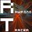 Raymond Tracer avatar image