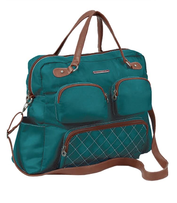 Bộ túi du lịch Sophie Martory - NM12FTS