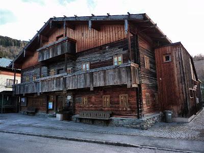 Bruderladenhaus