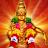 amudha vijay avatar image