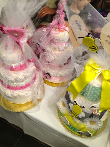 baby shower partisi - baby shower - kliksa - beliz kozmetik - impress - makyaj blogları - güzellik blogları - missha - artebella - gülsha - modagram - panço - klorane -molfix - bebek bezi pastası