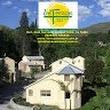 Terrazas Resort A
