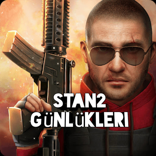 Stan2 Günlükleri