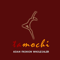 who is Tamochi Butik contact information