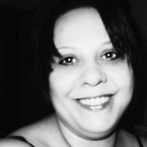 Rebecca Streich (Rebecca3978)