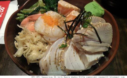 120428_68鮮魚(石牌店)008.jpg