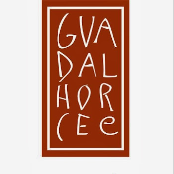 Who is Guadal Horce?