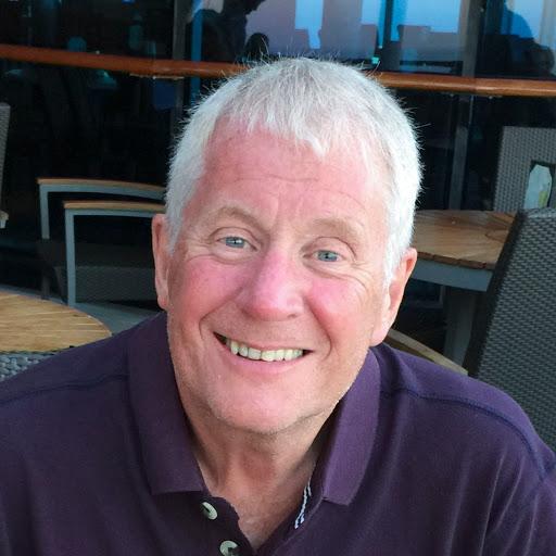 John Betterton