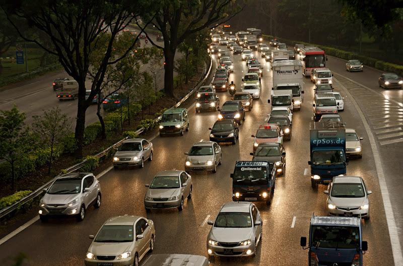 blogunuzun ziyaretçi trafiğini arttırmak için ipuçları