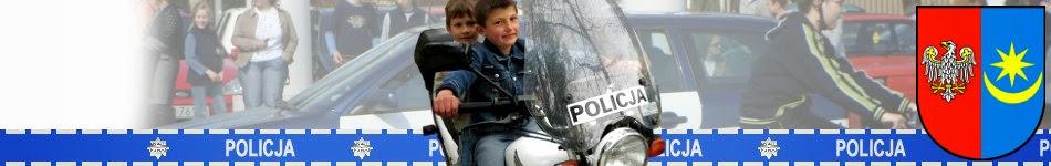 Komenda Wojewódzka PSP