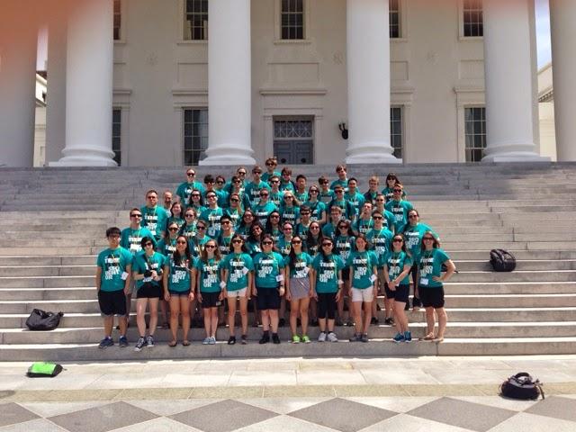 Governor S Latin Academy 95