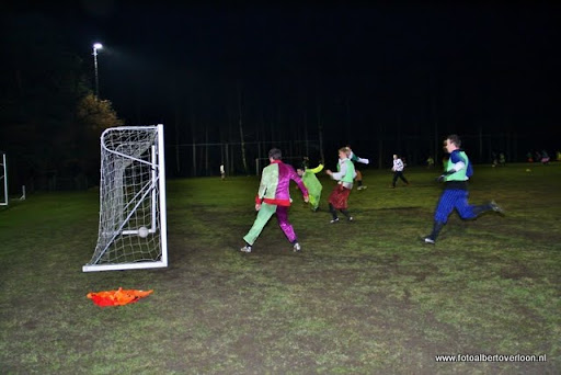 Carnaval voetbal toernooi  sss18 overloon 16-02-2012 (33).JPG