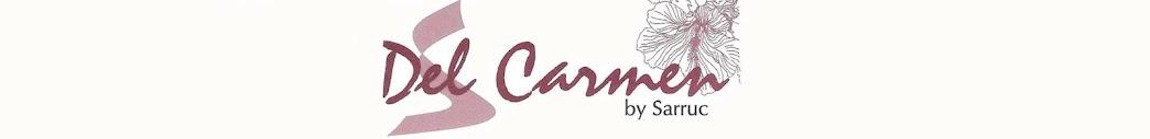 Del Carmen by Sarruc