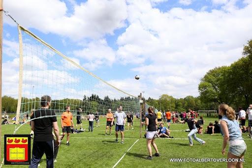 Sportivo volleybaltoernooi overloon 09-05-2013 (11).JPG