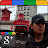 Bruno Collazos avatar image