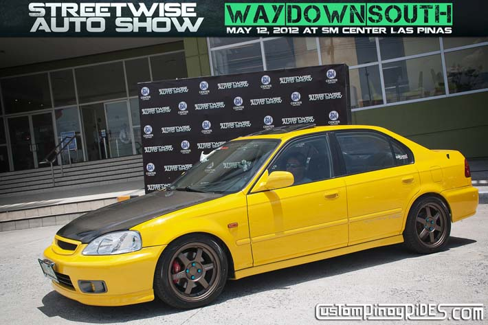 StreetWise Auto Show 2012 Custom Pinoy Rides Part 1 pic20