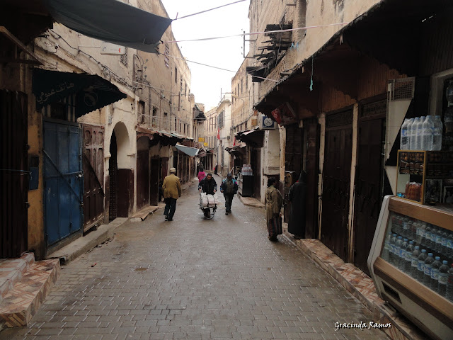 marrocos - Marrocos 2012 - O regresso! - Página 8 DSC06907
