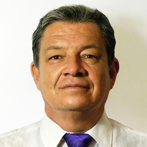 Arturo Jacinto Photo 16