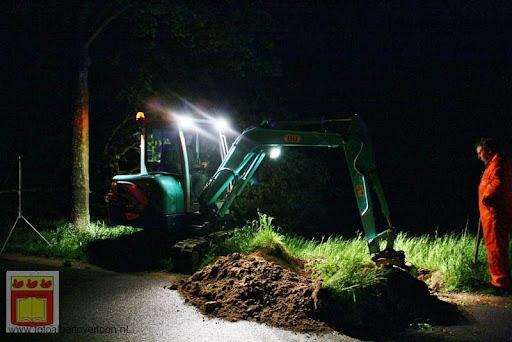 Noodweer zorgt voor ravage in Overloon 10-05-2012 (31).JPG