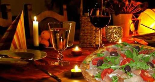 Al Pacino Pizzaservice, Lainzer Str. 143, 1130 Wien, Österreich, Pizza Lieferdienst, state Wien