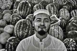 B/N SHARJAH UAE