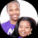 Siyabonga Innocent Khumalo