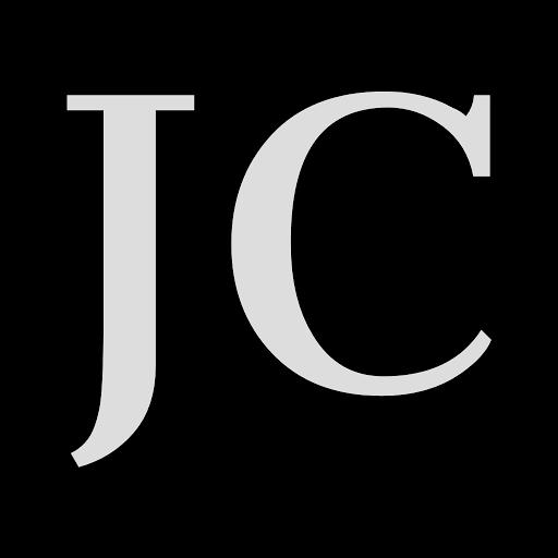J O Y C O M P L E X (1 Part)