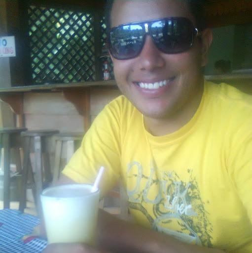 Jeffrey Noguera
