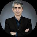 Farzad T.,WebMetric