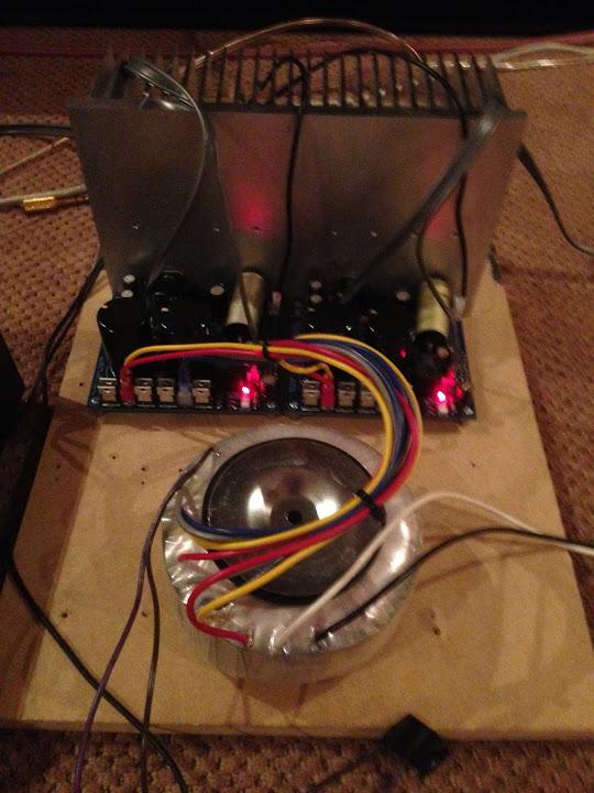 Amplificateur LM3886 avec une twist spéciale! 2013-07-28%252023.11.31