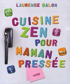 livre-recette-famille-cuisine-zen-pour-maman-pressee