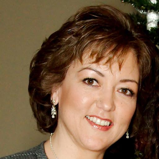 Debbie Francis