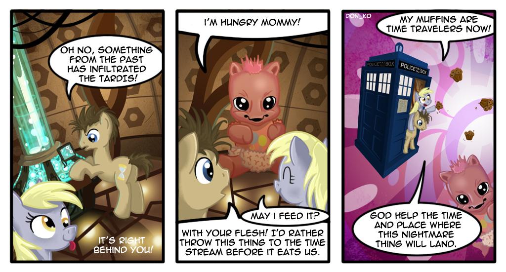 the_creepiest_thing_by_don_komandorr-d3bkczl.jpg