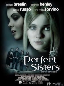 Chị Em Hoàn Hảo - Perfect Sisters poster