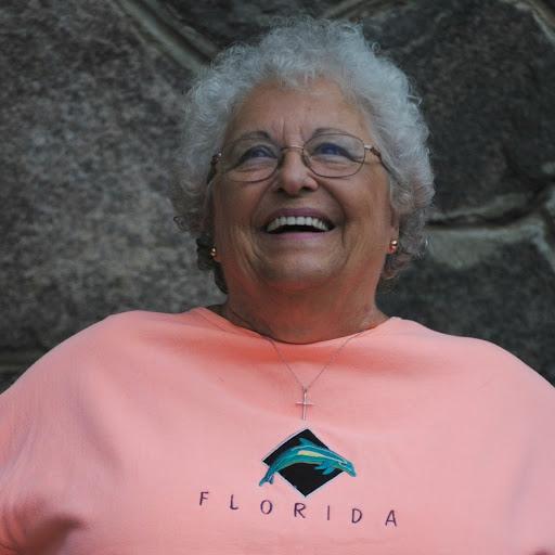 Janet Meyer Photo 34