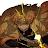 Sean Conner avatar image