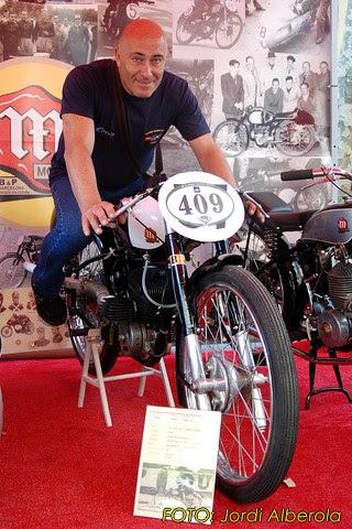 20 Classic Racing Revival Denia 2012 - Página 2 DSC_2300%2520%2528Copiar%2529