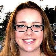 Katie Harp